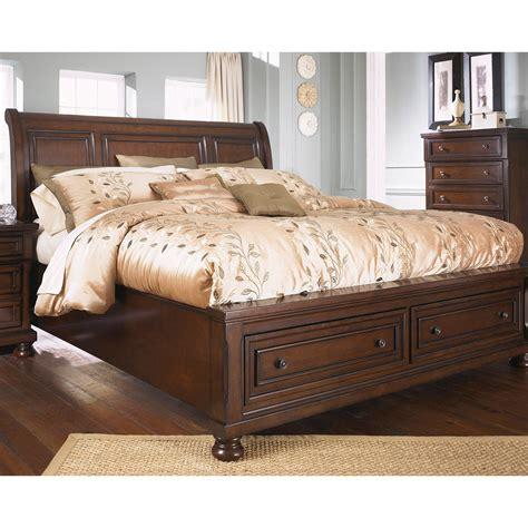 california king bedroom suite bed   bag walmart