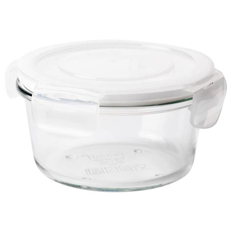 container cuisine glass food storage containers with lids best storage