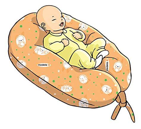 Cuscino Medela - i migliori cuscini da allattamento confronti e prezzi