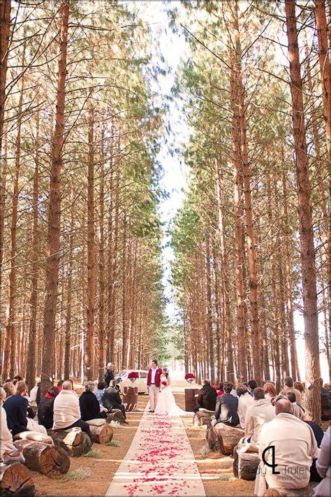 116 Best Tolkien Wedding Images On Pinterest Wedding