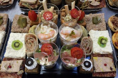 louise cuisine buffet mariage louise cuisine vos évènements