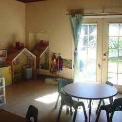 s home based preschool garden san 744 | ls
