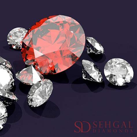 houston jewelry store diamond engagement rings sehgal