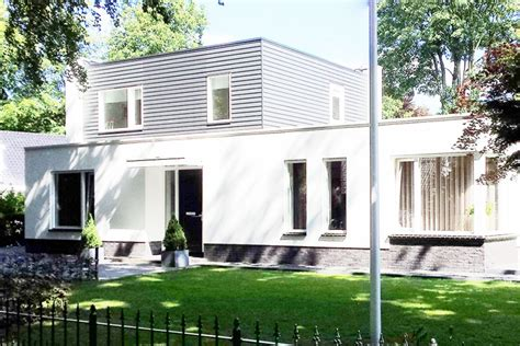 select huis bouwkavelsonline selekthuis granada in moderne stijl