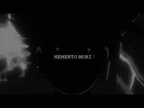 mezzosangue testo mezzosangue parlami tree roots crown anime