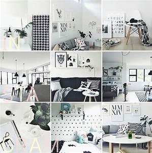T D C: Instagram Ideas + Inspiration