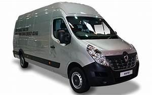 Renault Leasing Angebote : leasing renault master fg gcf propu r3500 l3h2 dci 130 ~ Jslefanu.com Haus und Dekorationen