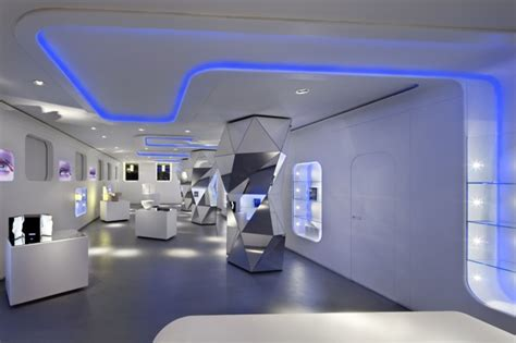 milan gallery  closest   earth  outer space