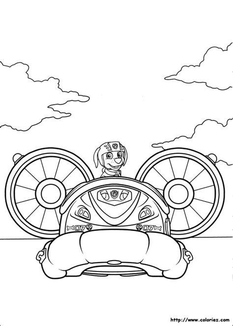 pat patrouille 63 dessins anim 233 s coloriages 224 imprimer