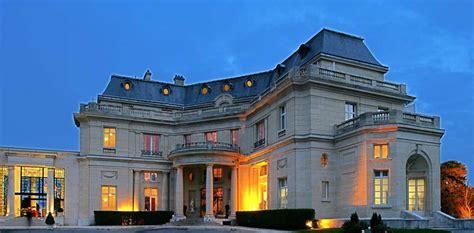 chateau mont royal chantilly tiara ch 226 teau h 244 tel mont royal chantilly charmehotel la chapelle en serval 60