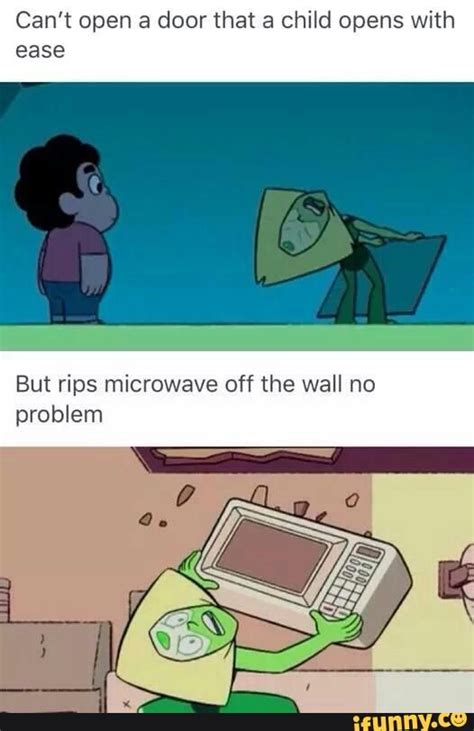 Steven Universe Peridot Memes - 25 best ideas about steven universe peridot on pinterest steven univese stiven univers and