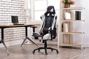 top 5 best ergonomic office chairs to keep you inspired