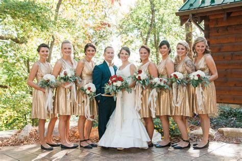 boone nc wedding photographer wedding photo gallery