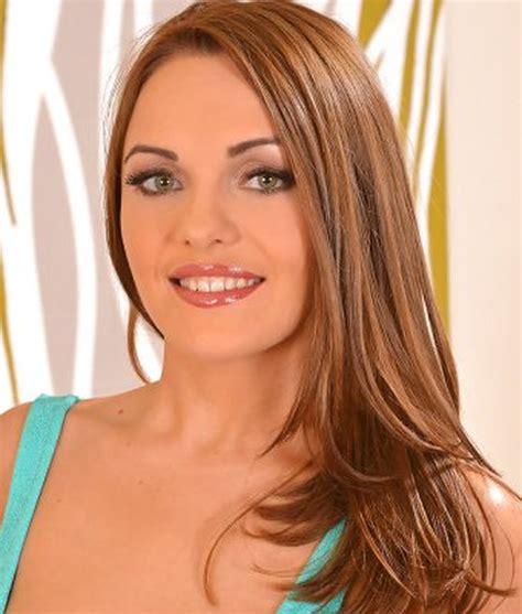 Dominica Lito Wiki And Bio Pornographic Actress