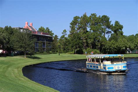 Boat Radio New Orleans by Port Orleans Sassagoula River Cruise Ferry Boat Service