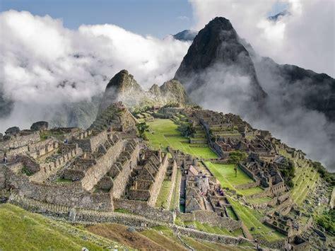 An Insiders Guide To Machu Picchu Peru Tours