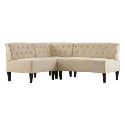 home decorators collection furniture decor  home