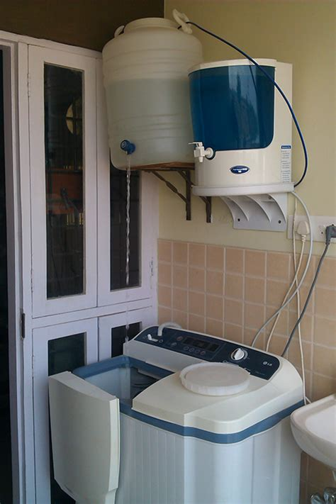 top  ways     waste water  ro water purifiers