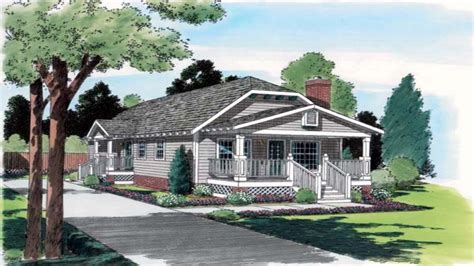 hip roof ranch house plans hip roof house cottage small