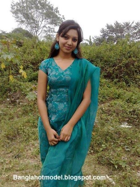 porno bangladeshi model prova hot