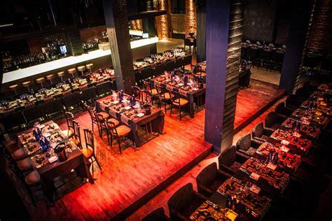 cuisine juive marocaine sett tour taxis restaurant méditerranéen bruxelles