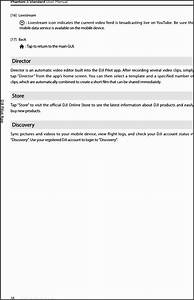 11 User Manual Template For Online Account