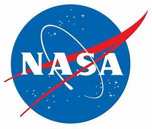 Image - NASA logo.svg.png | Logopedia | FANDOM powered by ...