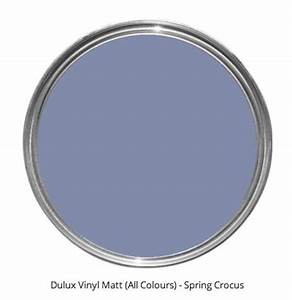 the 25 best dulux vinyl matt ideas on pinterest dulux With kitchen colors with white cabinets with sticker telegram kiss