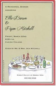 Formal Party Invitation Template Elegant Italian Party Invitations By Inviting Company