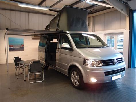 vw california t5 volkswagen t5 california cer guide cersales ltd