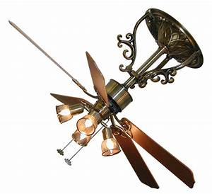 Ceiling fan chandelier light kits r jesse lighting