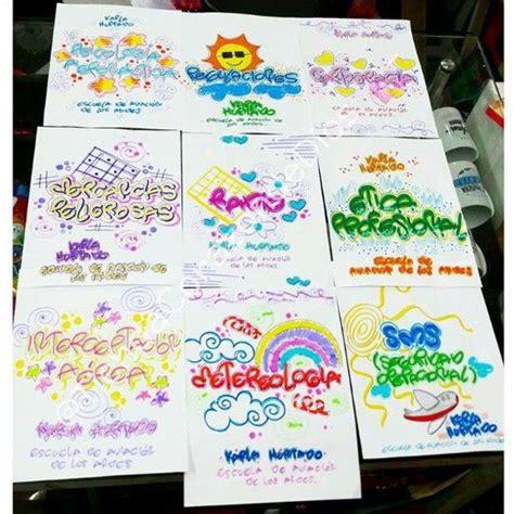 como marcar cuadernos democracia m 225 s de 25 ideas incre 237 bles sobre marcar cuadernos en
