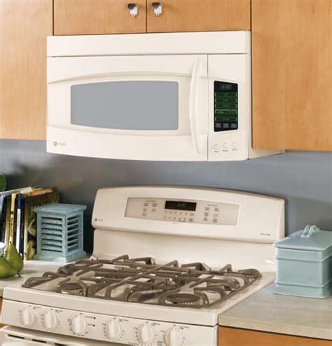 ge pvm  cu ft   range microwave oven   cooking watts dual distribution
