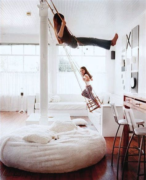 Zero Gravity Hammock Chair by 12 Ideas For Indoor Play Handmade Charlotte