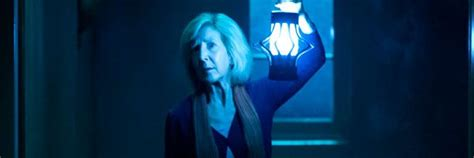 Insidious: Chapter 3 Review: Leigh Whannell Gets Lost in ...