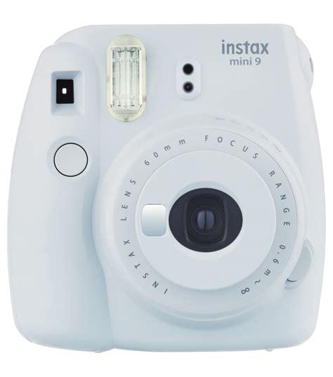 instax mini 8 fujifilm instax mini 8 instant white jo
