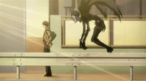 anime death note episode 2 english dub death note episode 3 english dubbed watch cartoons