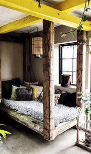 Bedroom Looks | Bedroom Bed Design Ideas | Best Bedroom ...
