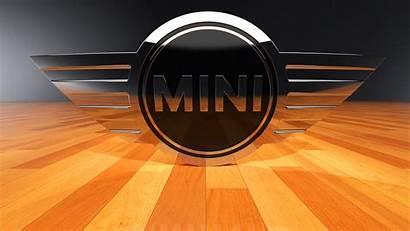 Mini Cooper 3d Llexandro Deviantart