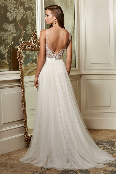 17 Best Our Wtoo By Watters Bridal Gowns Images On