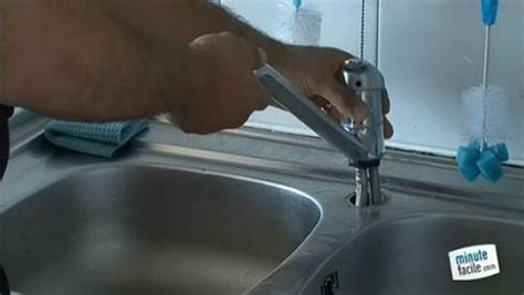 robinet cuisine qui fuit robinet cuisine qui fuit maison design goflah