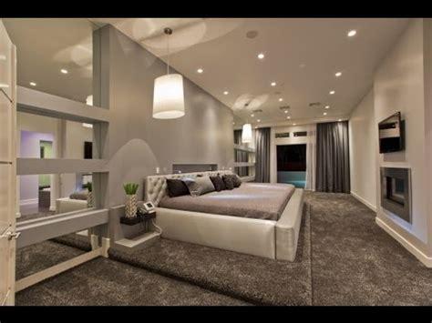 Best Bedrooms And Best Interior Design Bedroom Ideas For