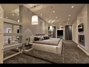 best bedrooms and best interior design bedroom ideas for With interior design ideas for bedroom 2016