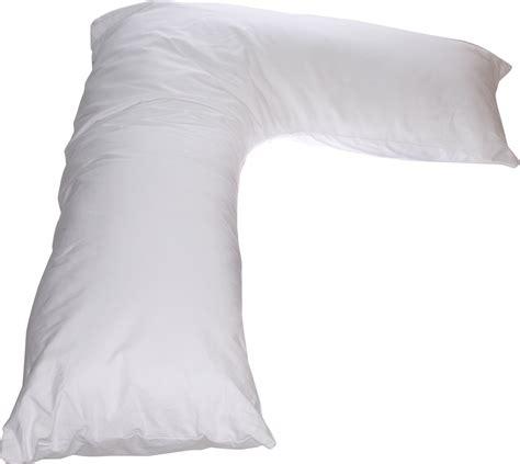 side sleeper pillows l side sleeper pillow white l pillows for