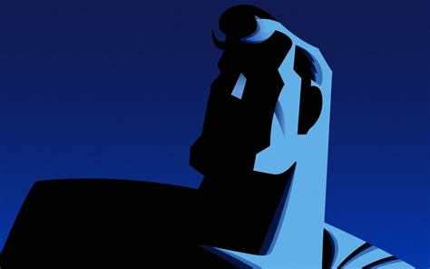 Superman Animated Wallpaper - superman hd wallpapers