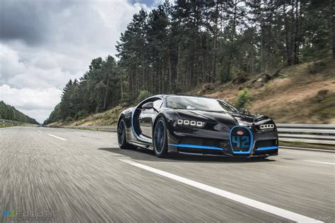 Romans international are excited and privileged to offer this breathtaking 2017/17 bugatti chiron for sale presented in 'nocturne black' with beluga black leather interior. Juan Pablo Montoya, Bugatti Chiron, 2017 · F1 Fanatic
