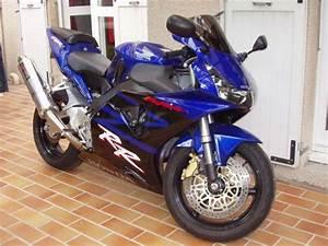 Honda Moto Aix En Provence : manif moto samedi 21 octobre aix en provence 13 rencontres rencontres et sorties la ~ Medecine-chirurgie-esthetiques.com Avis de Voitures