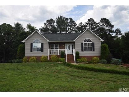 houses for sale in hickory nc hickory nc real estate homes for sale in hickory