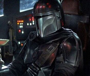 'Mandalorian' Season 2 spoilers: Episode titles leak ...