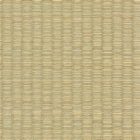 wicker  background texture fabric thatched